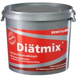 diatmix