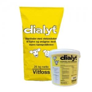 dialyt1