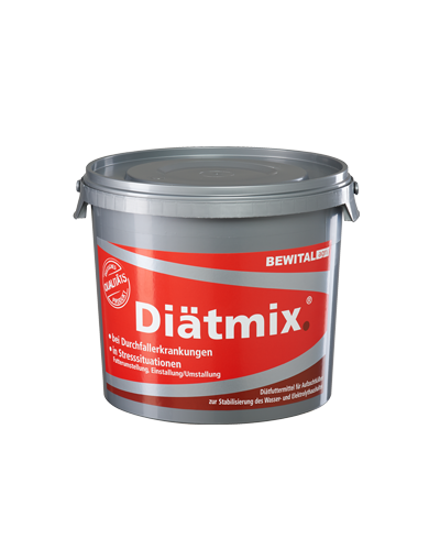 diatmyx