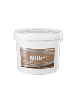 milk-